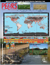 PERS special issue on hyperspectral RS for vegetation